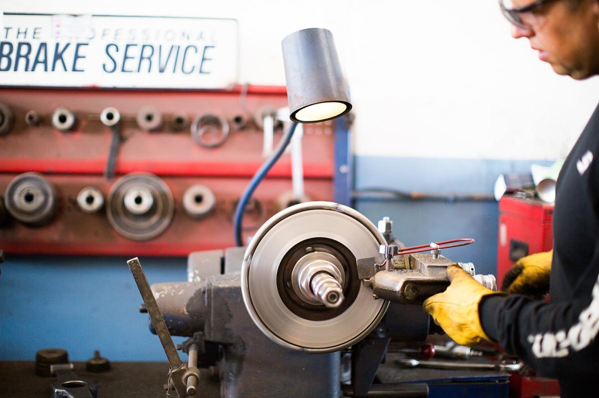 eds_auto_care_align_services1